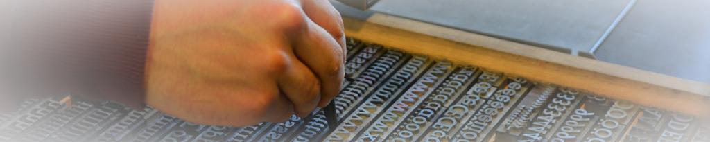 Thorsberg Druckerei - Wir machen nicht nur Druck, sondern bieten auch Tiefstpreise!