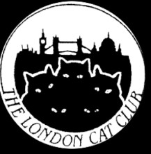 London Cat Club