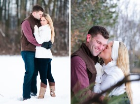 bay city engagement photographer -103