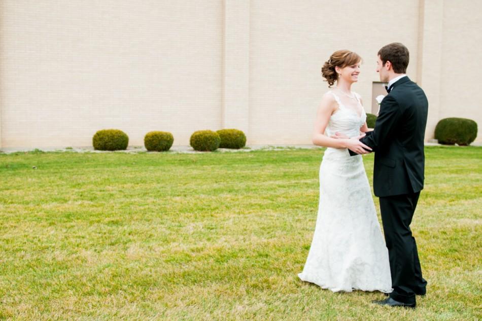 saginaw wedding photographer - ka - 06