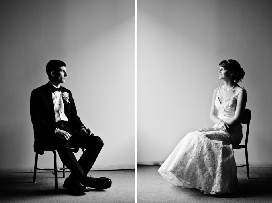 saginaw wedding photographer - ka - 13