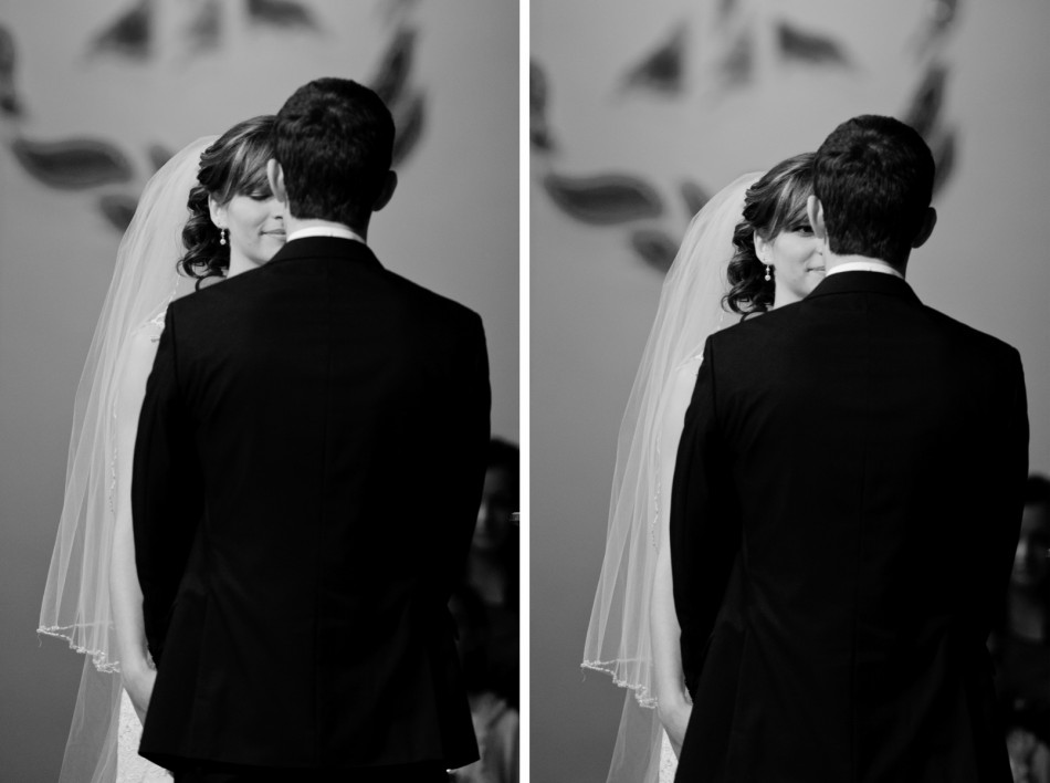 saginaw wedding photographer - ka - 17