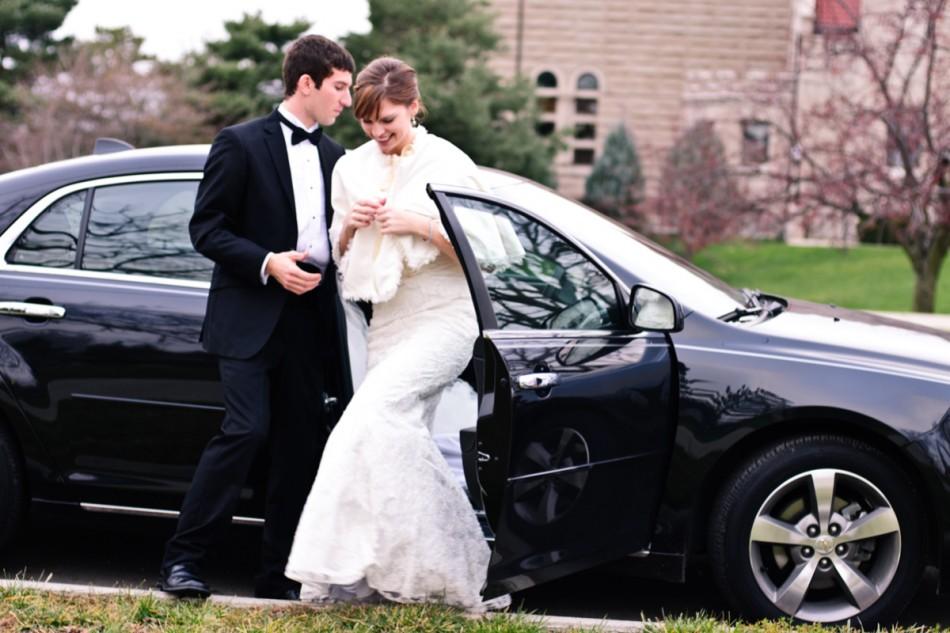 saginaw wedding photographer - ka - 21