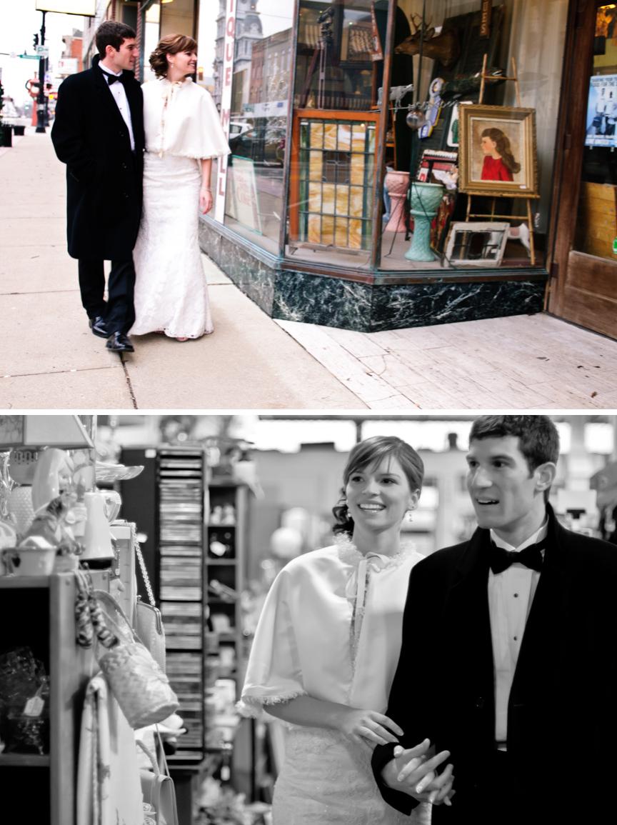 saginaw wedding photographer - ka - 24