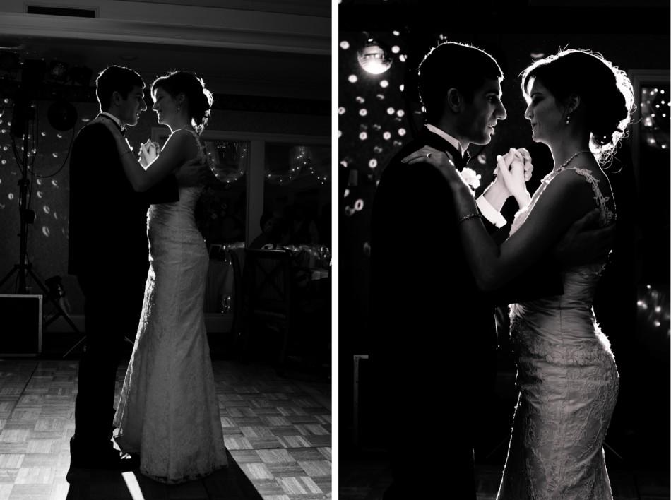 saginaw wedding photographer - ka - 26