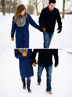 grand-rapids-mi-engagement-photographer_beckybrent_031