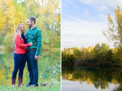 engagement photographer saginaw mi - ld - 12