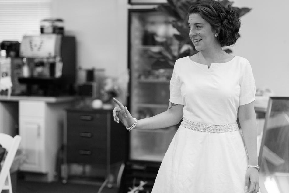 detroit documentary wedding photographer - mx-018