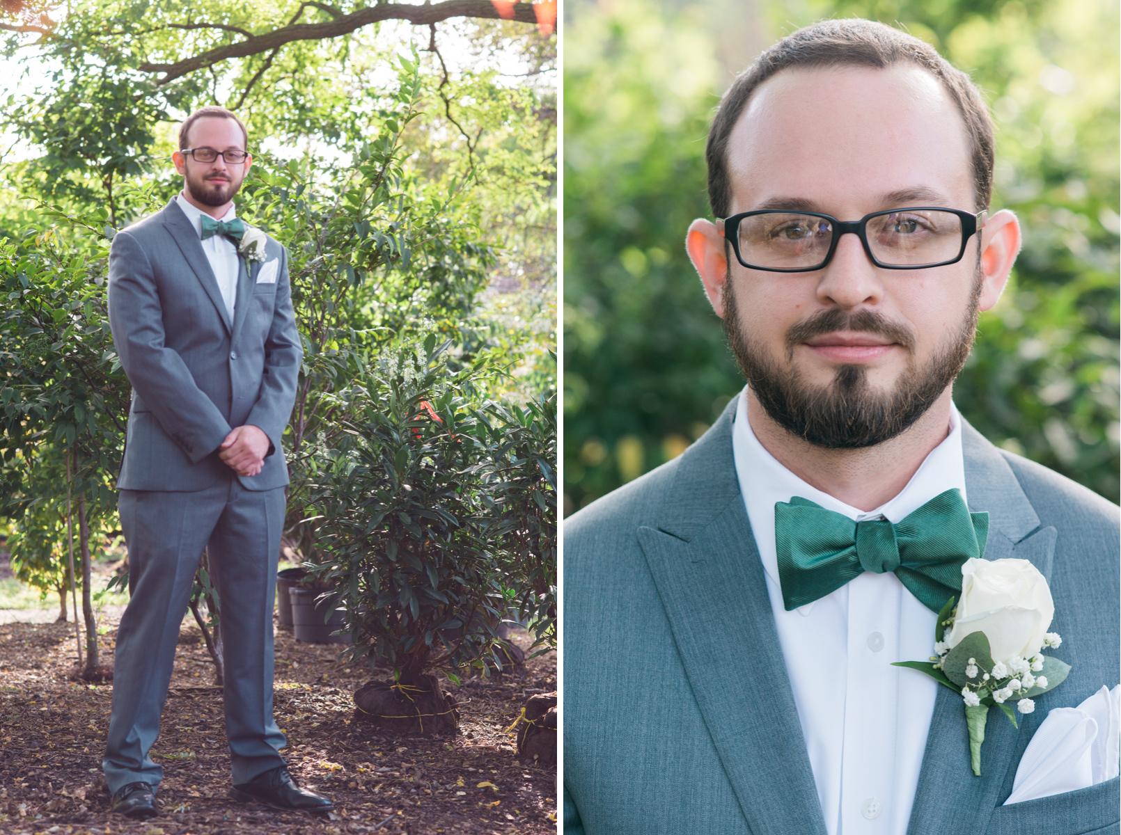 detroit documentary wedding photographer - mx-028