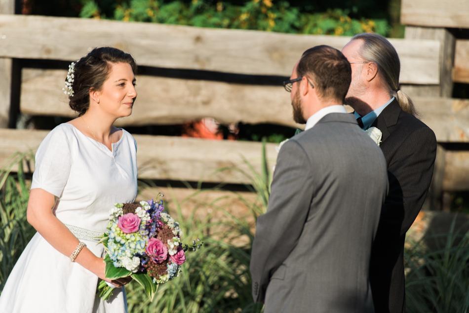 detroit documentary wedding photographer - mx-036