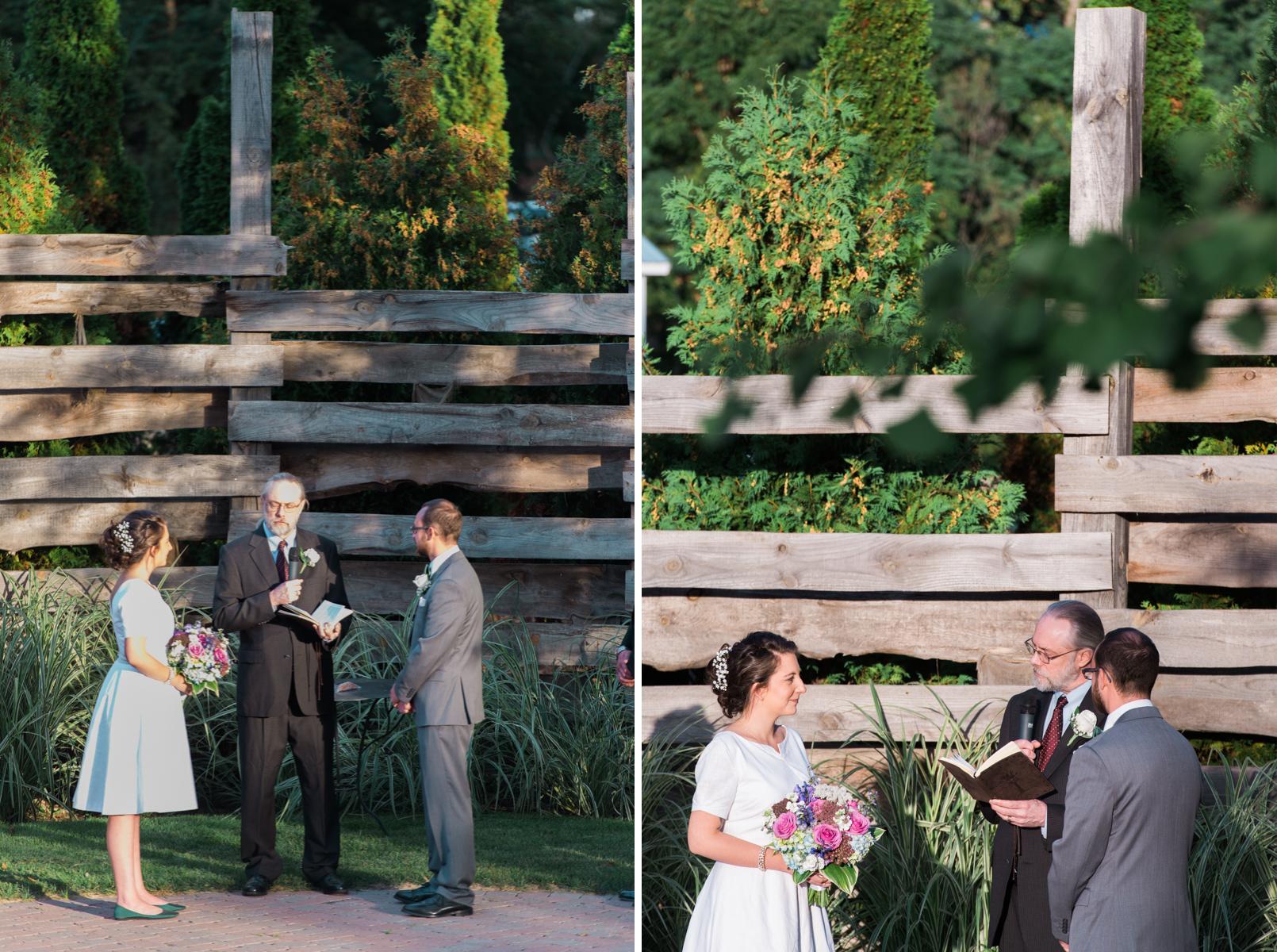 detroit documentary wedding photographer - mx-039