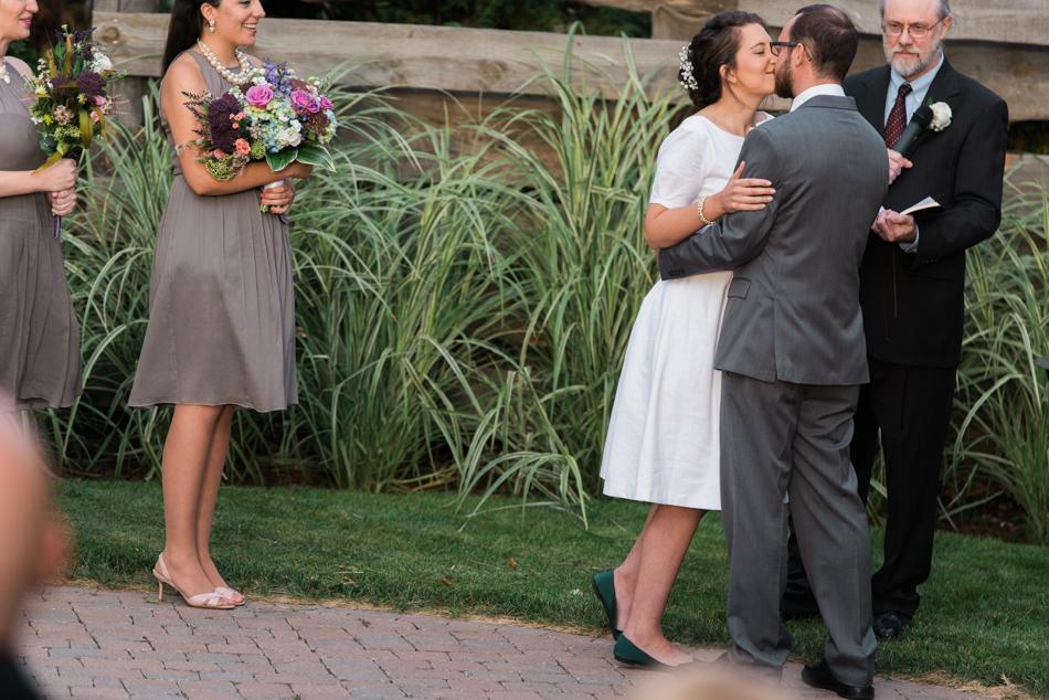 detroit documentary wedding photographer - mx-041