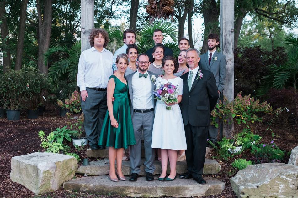 detroit documentary wedding photographer - mx-049