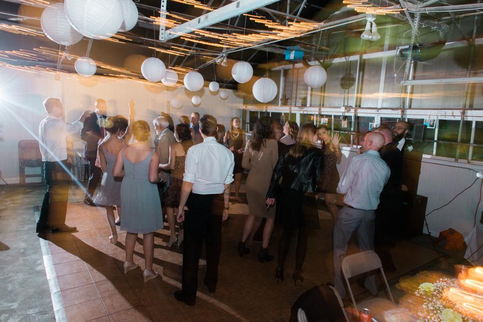 detroit documentary wedding photographer - mx-064