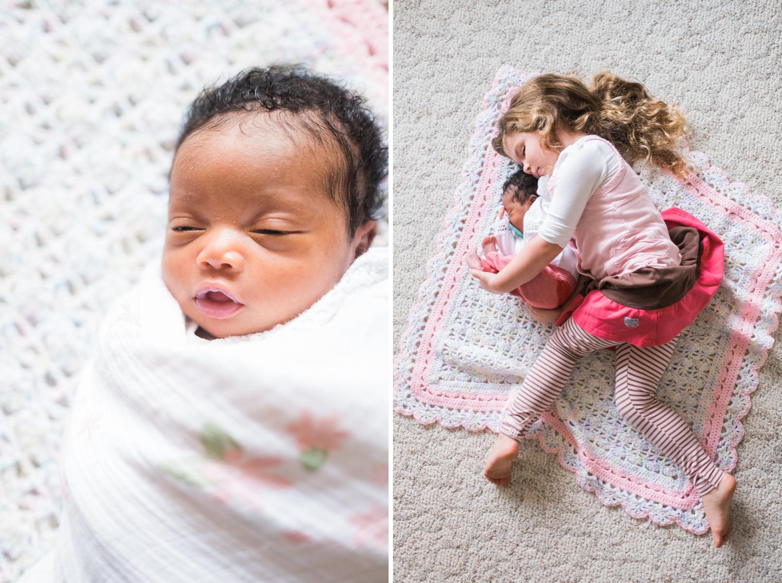 michigan newborn photographer - mo-012