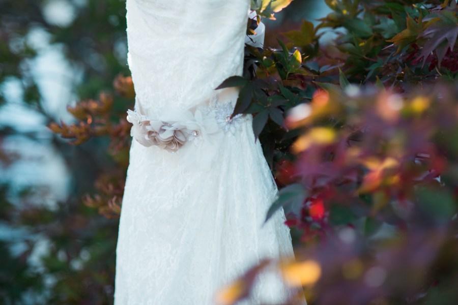 sagimaw mi wedding photographer apple mountain -as-013