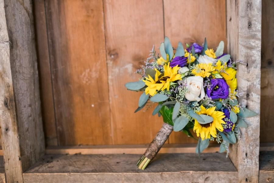 ann arbor wedding photographer barn - ld --001-4