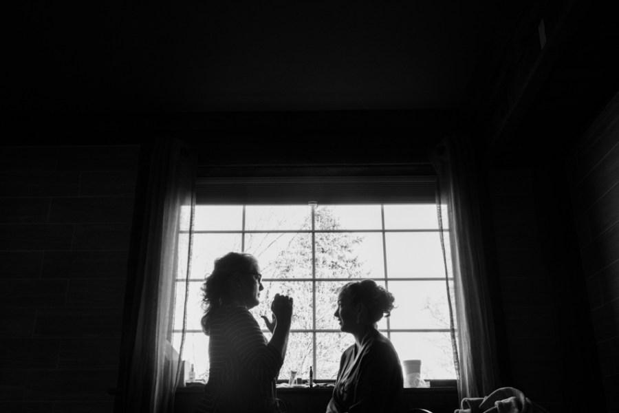 ann arbor wedding photographer barn - ld --009