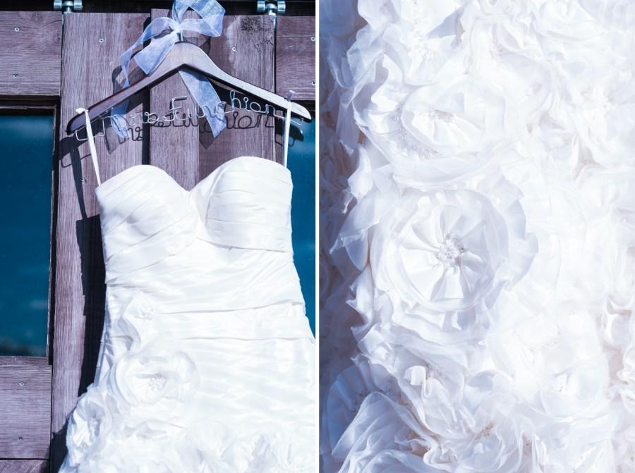 ann arbor wedding photographer barn - ld --014
