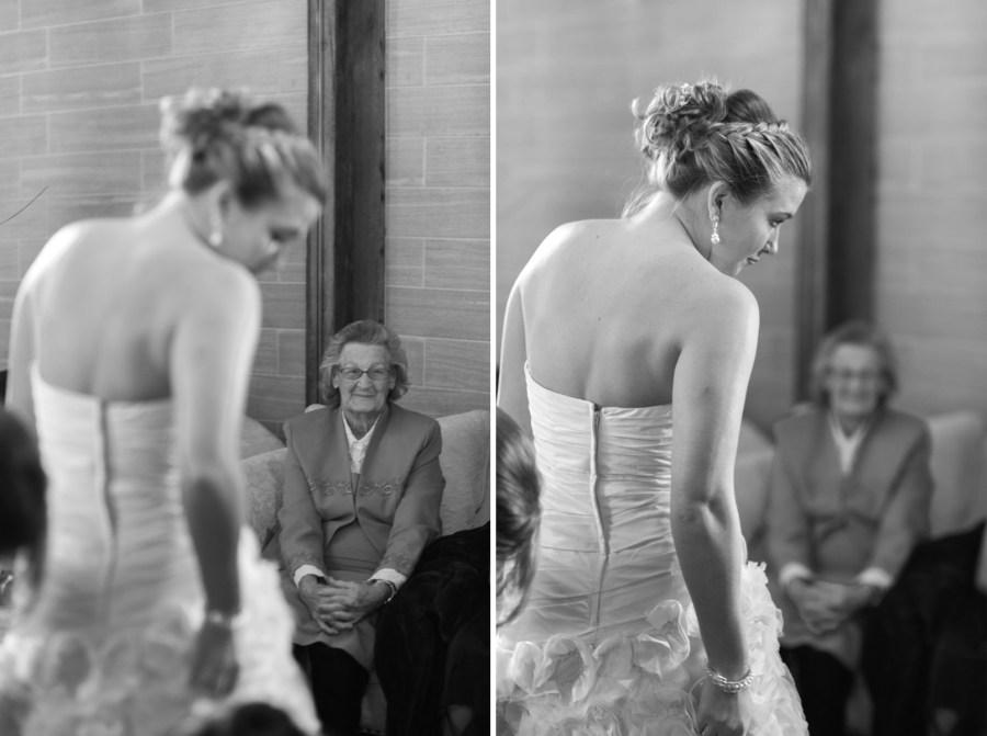 ann arbor wedding photographer barn - ld --019