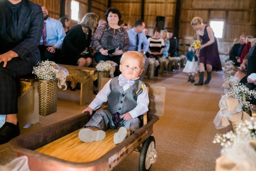 ann arbor wedding photographer barn - ld --035