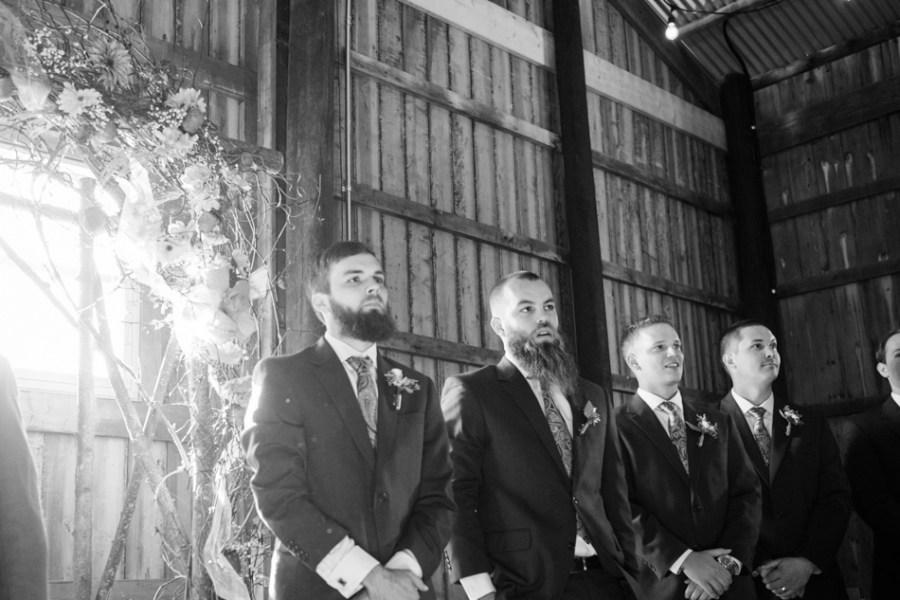 ann arbor wedding photographer barn - ld --036