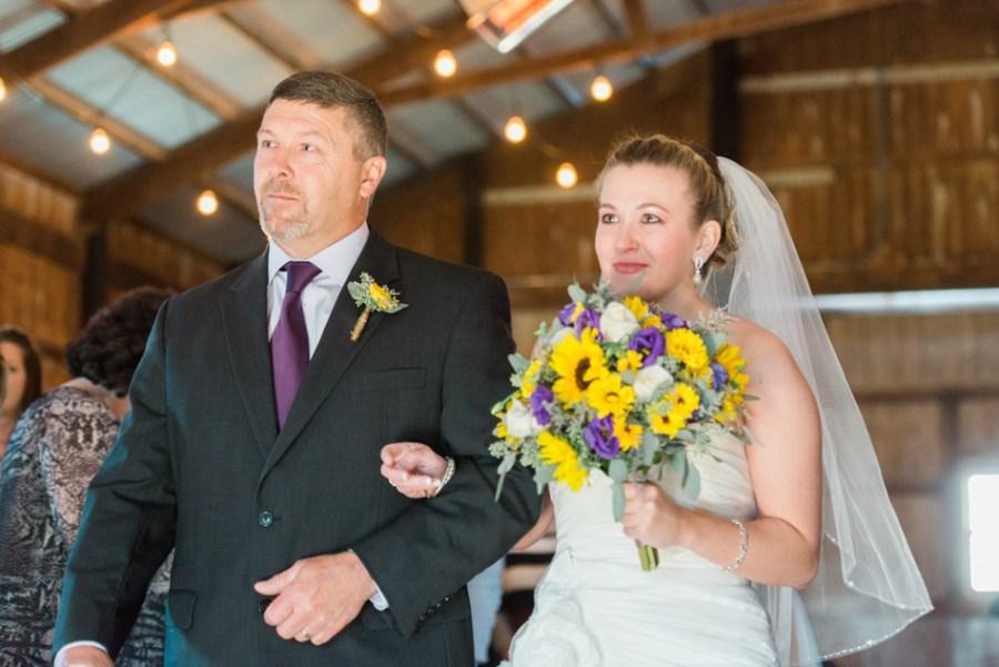 ann arbor wedding photographer barn - ld --038