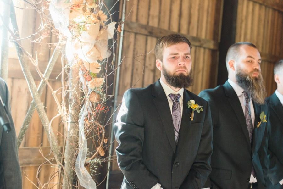 ann arbor wedding photographer barn - ld --039
