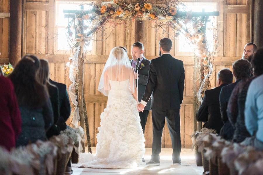 ann arbor wedding photographer barn - ld --042