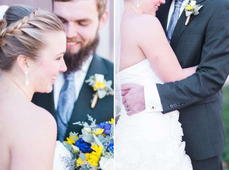 ann arbor wedding photographer barn - ld --054