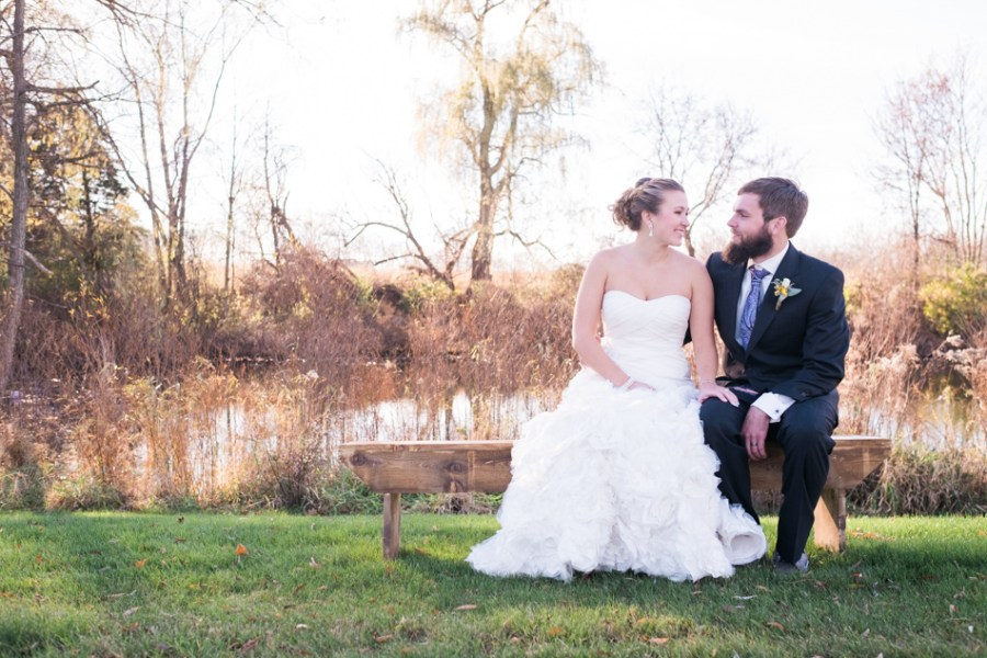 ann arbor wedding photographer barn - ld --067