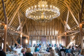ann arbor wedding photographer barn - ld --075