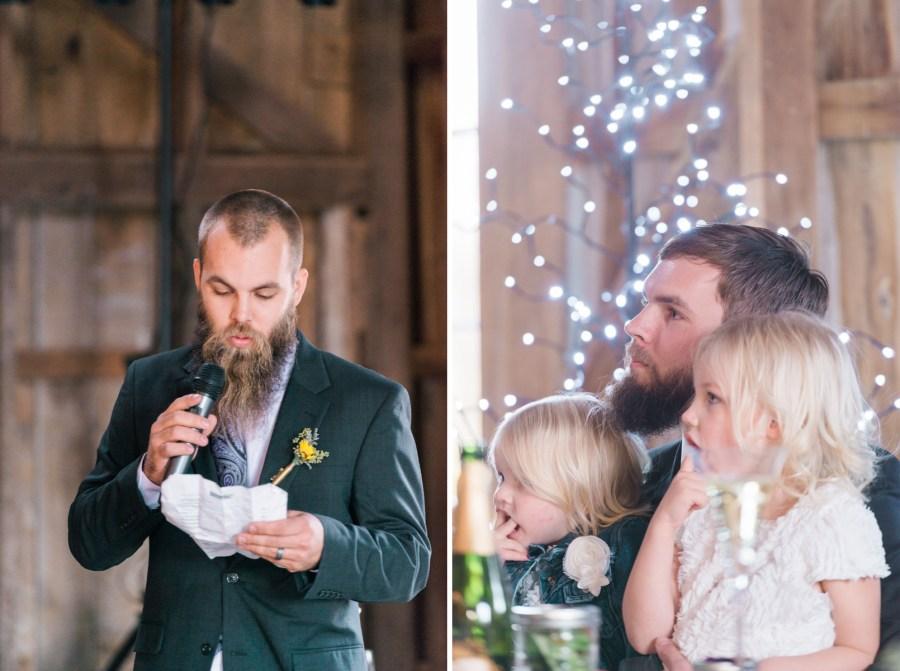 ann arbor wedding photographer barn - ld --076