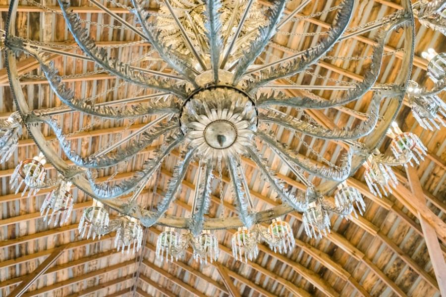 ann arbor wedding photographer barn - ld --081