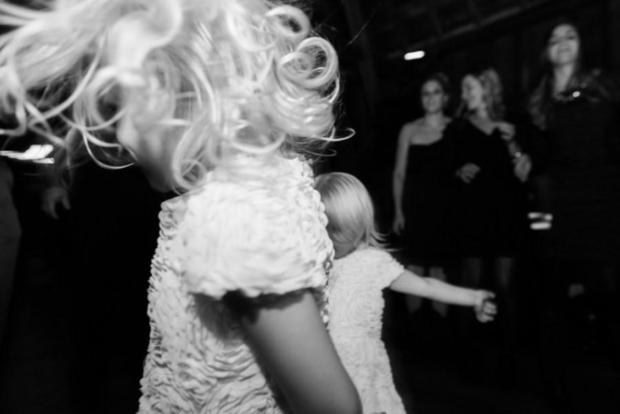ann arbor wedding photographer barn - ld --085