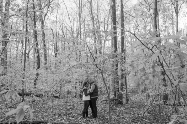 saginaw mi engagement photographer - hp -005