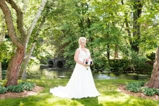 midland mi wedding photographer - ar-001-4