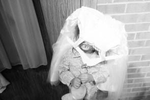 midland mi wedding photographer - ar-004