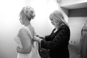 midland mi wedding photographer - ar-010