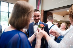 midland mi wedding photographer - ar-014