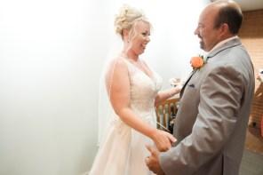 midland mi wedding photographer - ar-017
