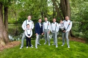 midland mi wedding photographer - ar-018