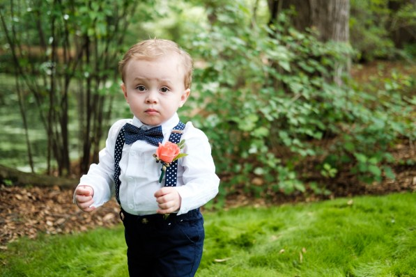 midland mi wedding photographer - ar-020