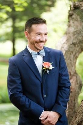 midland mi wedding photographer - ar-023