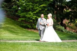 midland mi wedding photographer - ar-024