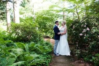 midland mi wedding photographer - ar-040