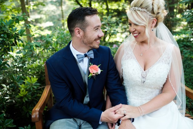 midland mi wedding photographer - ar-041