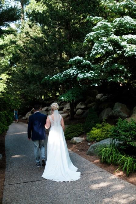 midland mi wedding photographer - ar-042