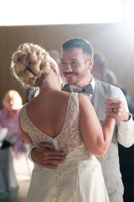 midland mi wedding photographer - ar-049