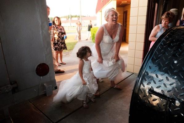 midland mi wedding photographer - ar-054